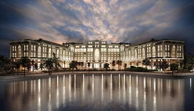 Versace-Palazzo-Dubai-1