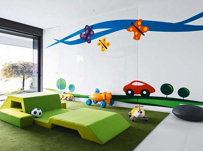 sculpture-house-kids-room