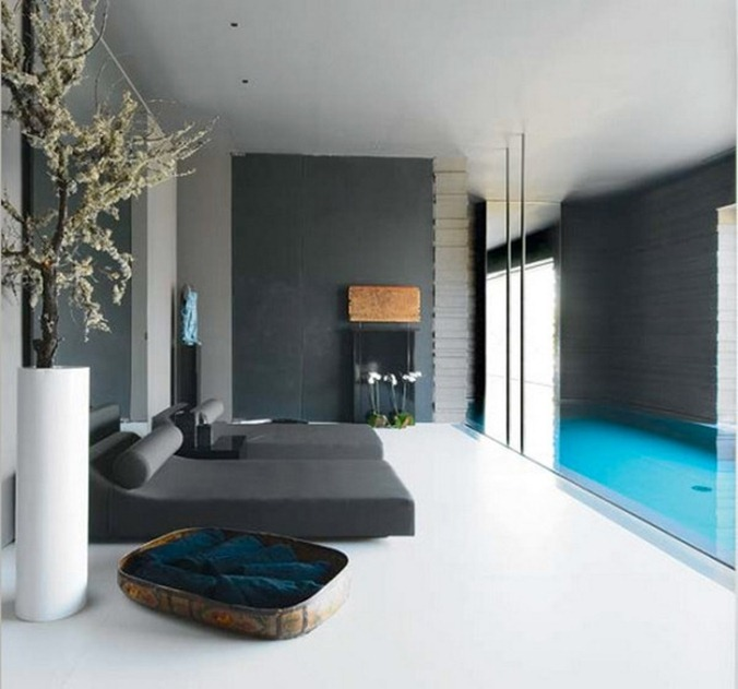 sculpture-house-pool