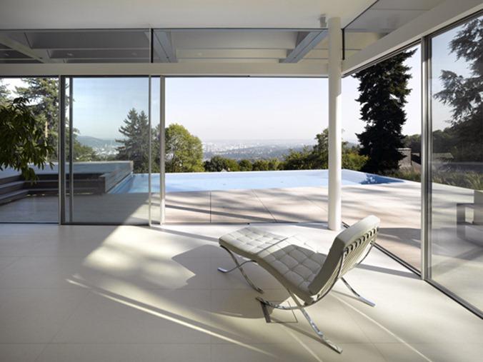 Villa-A-04-1-Kind-Design