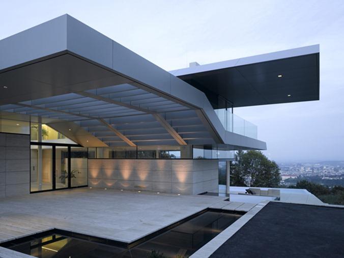 Villa-A-05-1-Kind-Design