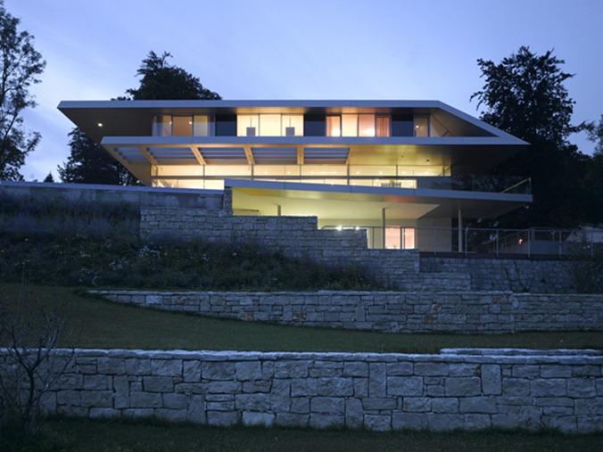 Villa-A-06-1-Kind-Design