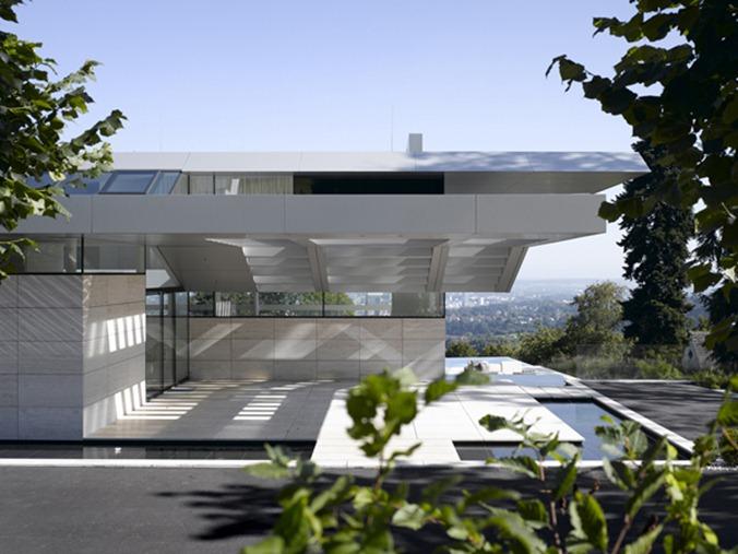 Villa-A-10-1-Kind-Design