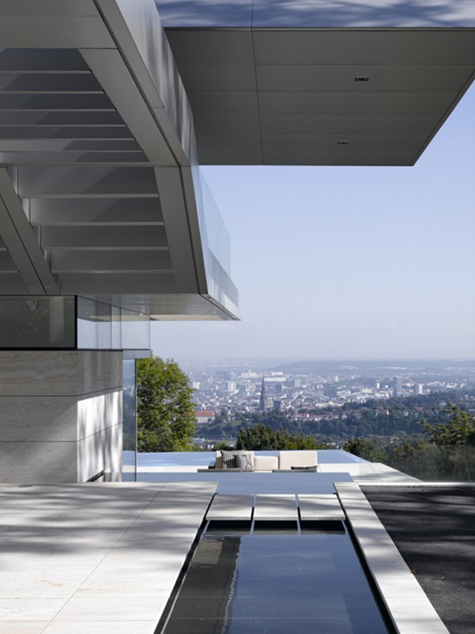Villa-A-11-1-Kind-Design