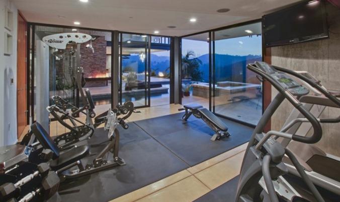home-gym-665x395