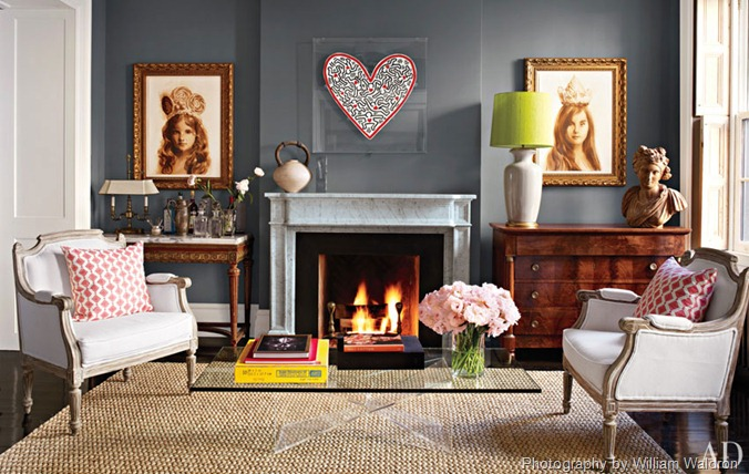 brooke-shields-david-flint-wood-new-york-home-02-living-room-lg