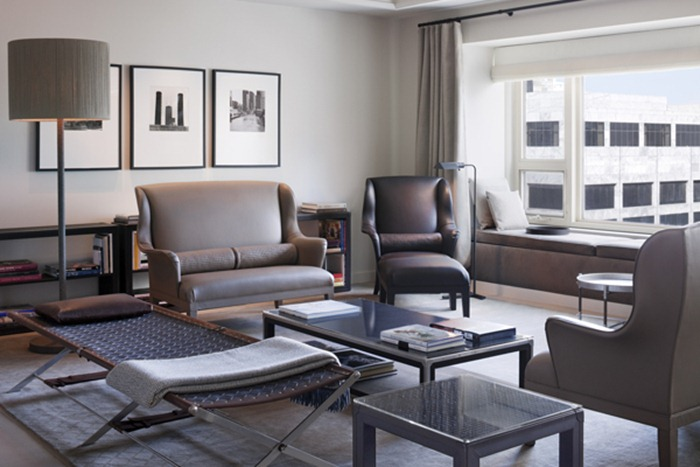 Bottega-Veneta-Hotel-Room