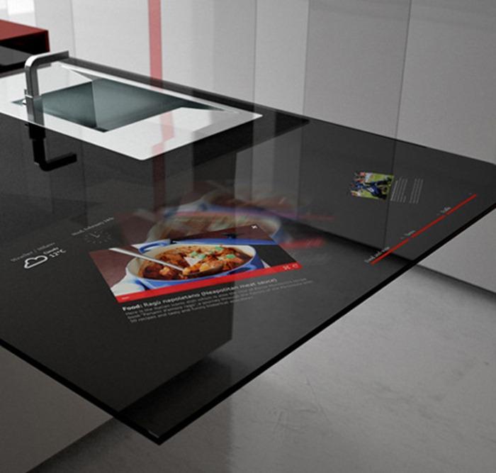 hi-tech-kitchen-toncelli-prisma-2