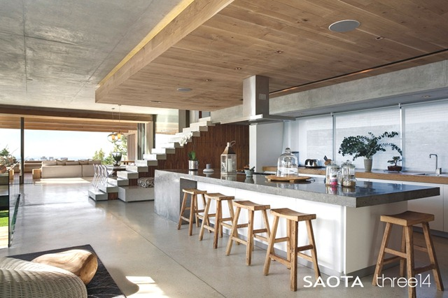 Contemporary-Property-Cape-Town-South-Africa-091