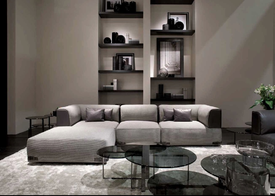 Country Living Style House Plans furthermore Living Room Ideas And Living Room Designs 2017 moreover Tin Box also Bandera Izquierda Mexicana Vector De La Cinta 60470754 as well Fendi Furniture Collection 2012. on art deco interior design style
