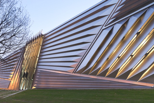 Zaha-Hadid-Architecture-Design-08