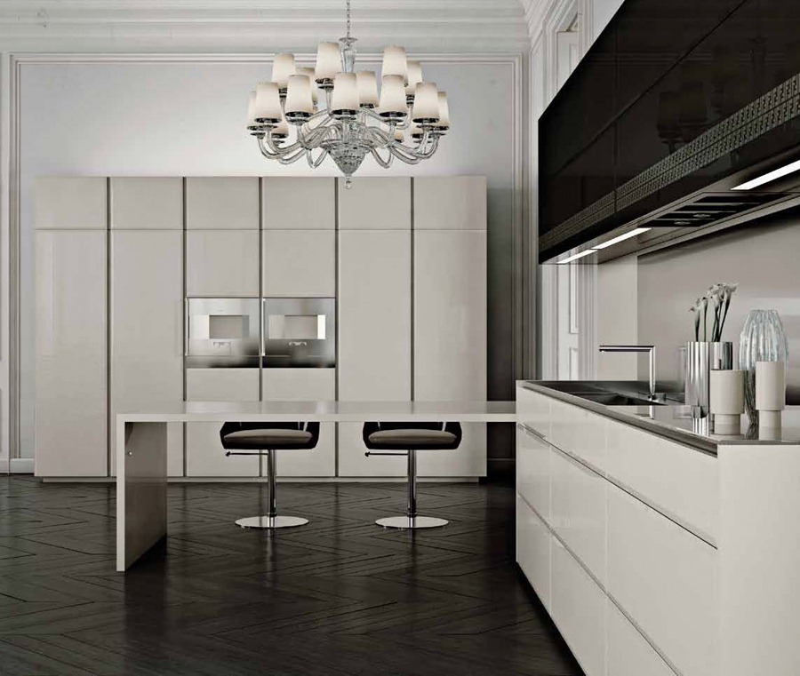 Kitchen design design lifestyle blog for Casa design