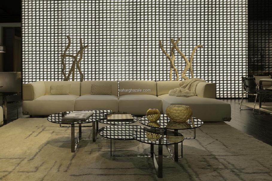 Fendi Casa Design amp Lifestyle Blog