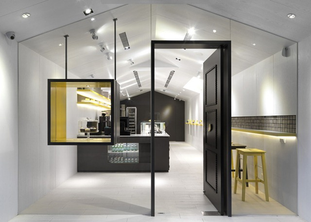 Les-bebes-Cupcakery-by-J.C.-Architecture_4