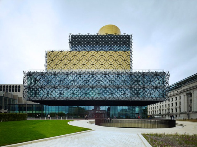 Mecanoo-library-of-birmingham-united-kingdom-photo-Christian-Richters--9