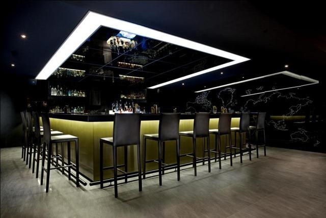 Bar_01