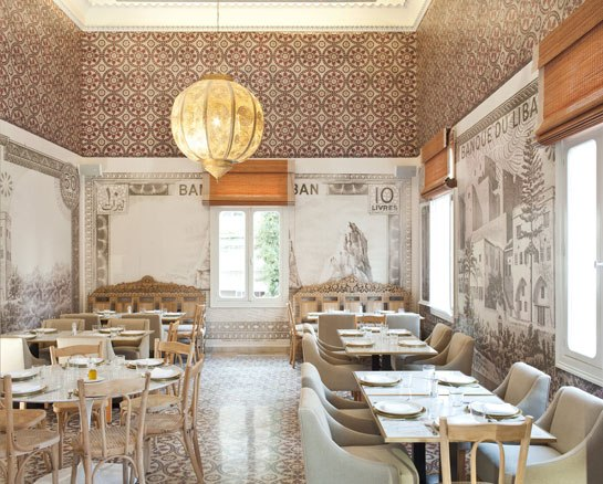 liza-beirut-restaurant-03.jpg