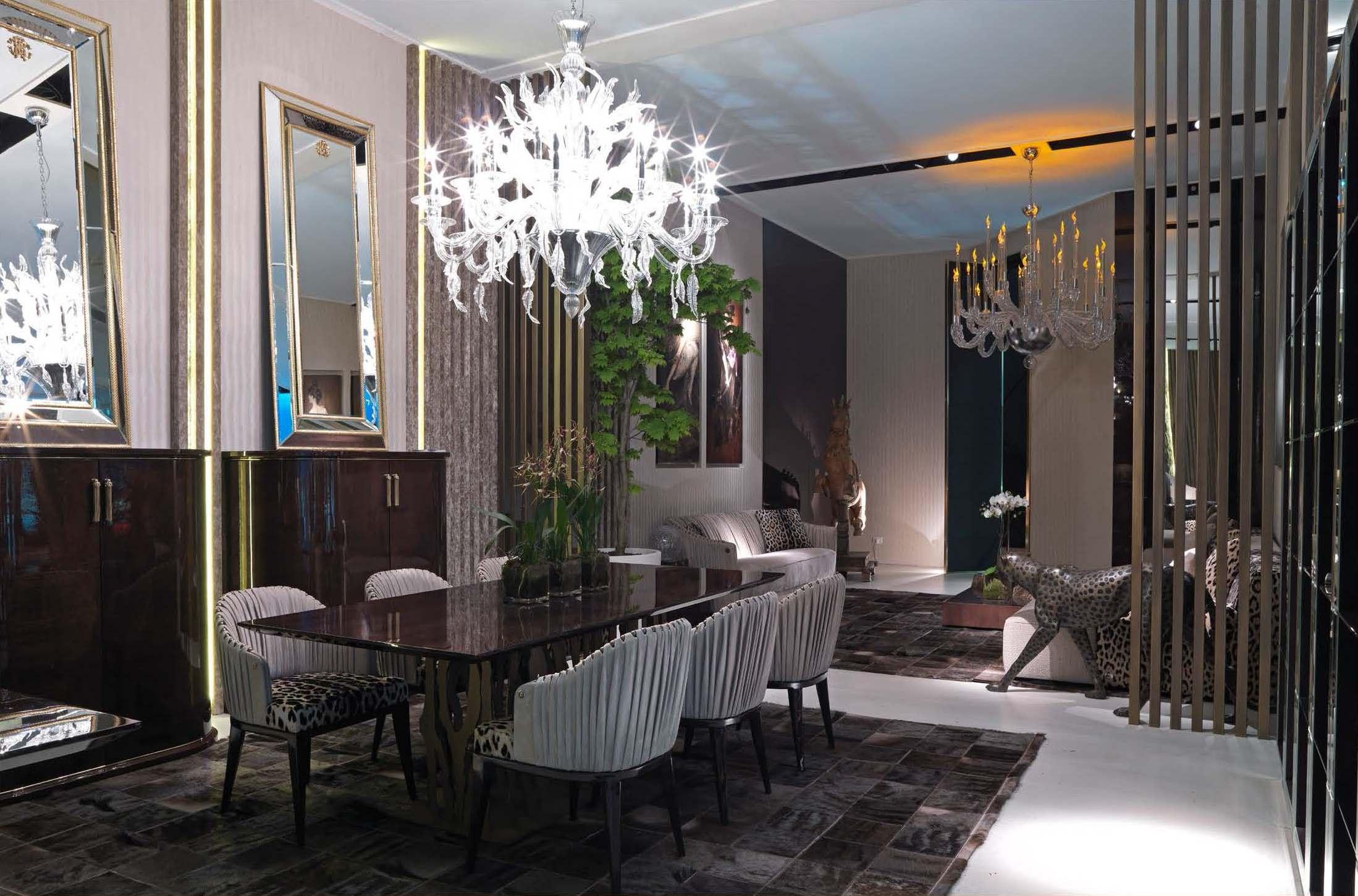 Roberto_Cavalli_Home_Interiors_Milan_Fair_2014_Page_04