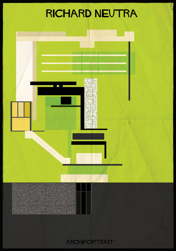 012_richard-neutra-01