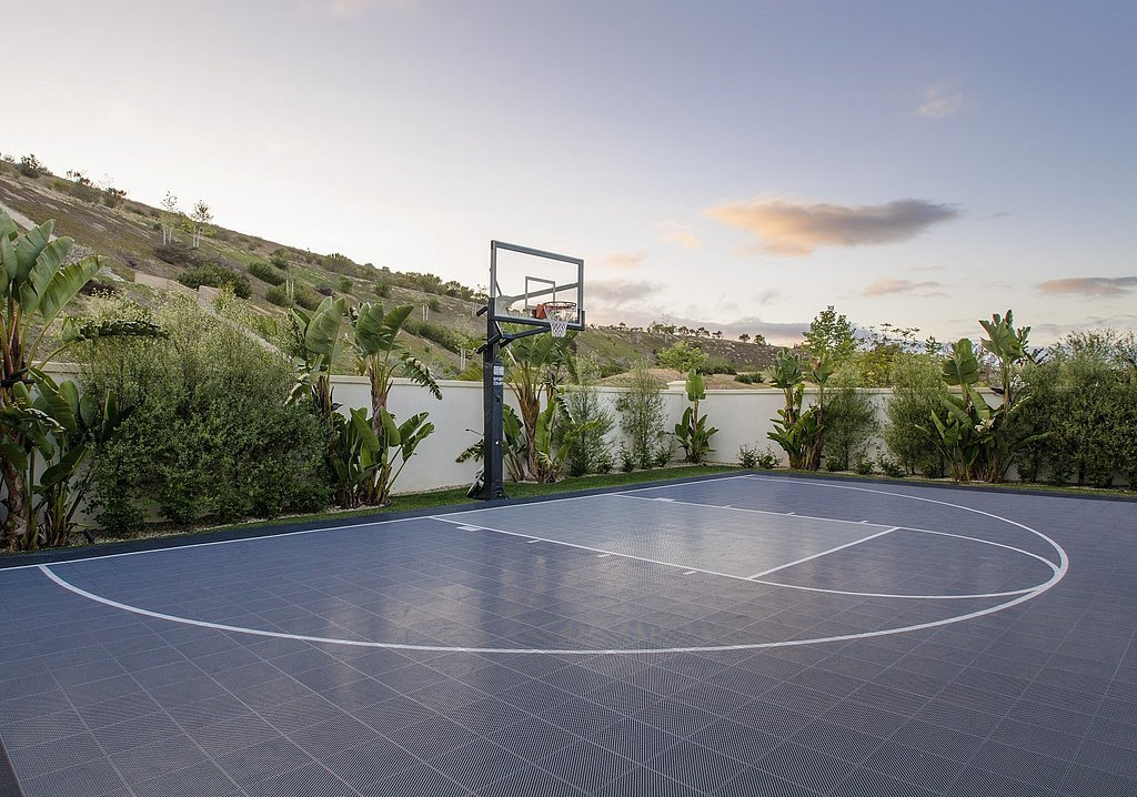 Oh-did-we-mention-basketball-court