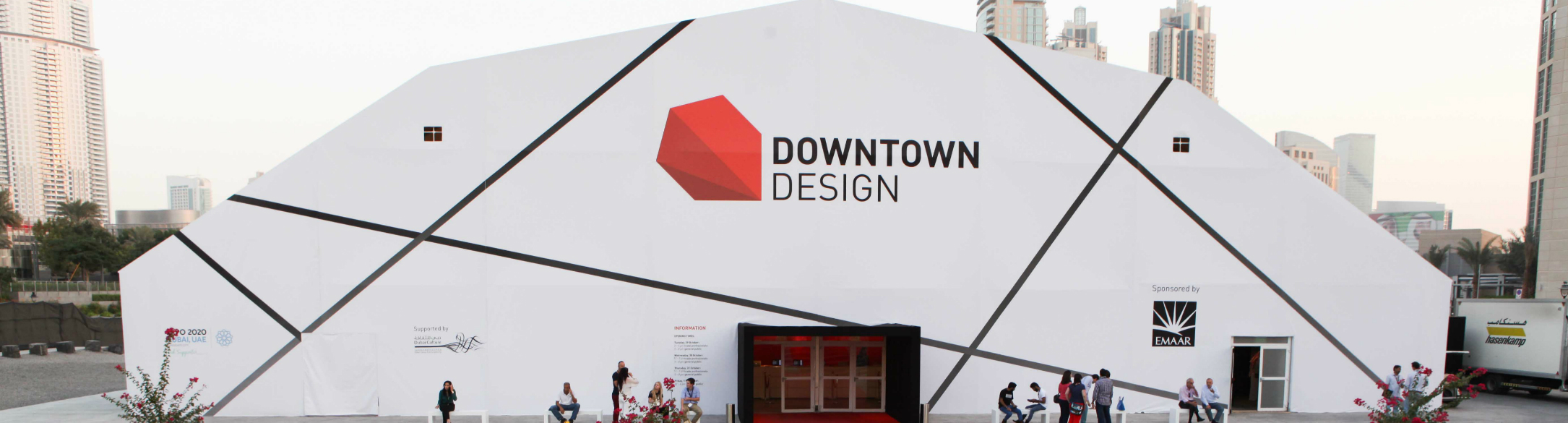 Design Exhibitions 2014 exhibitions & events | design & lifestyle blog