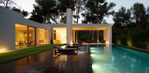 034-el-bosque-house-ramon-esteve-estudio-1050x516