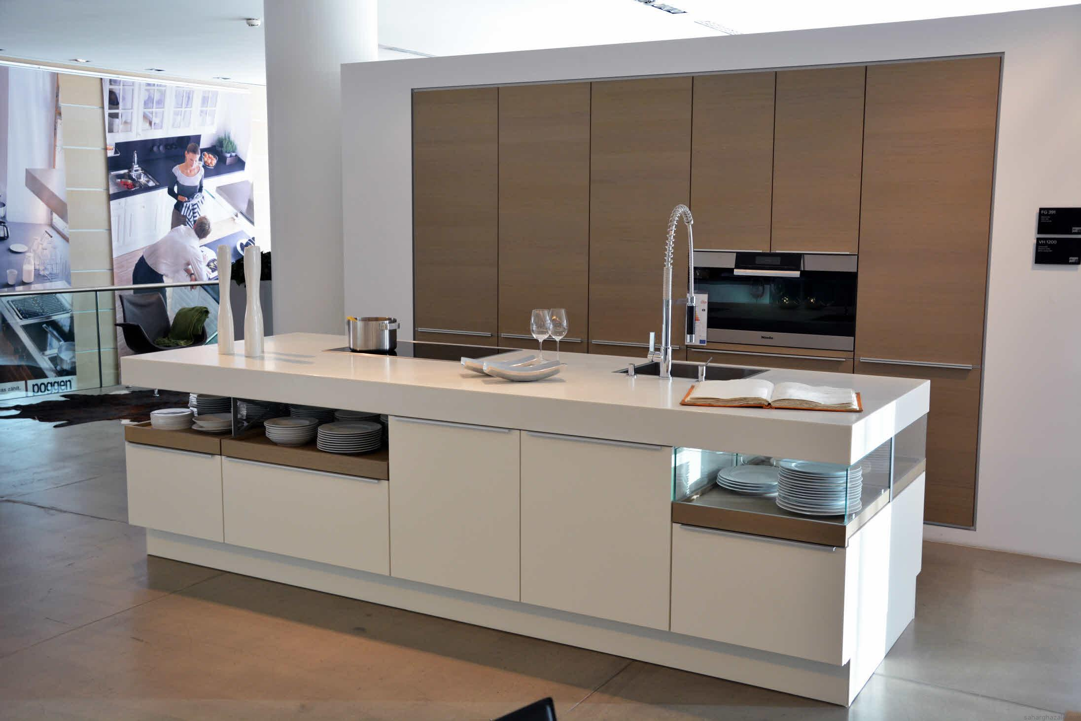 Kitchen design design lifestyle blog for Kitchen decor blogs