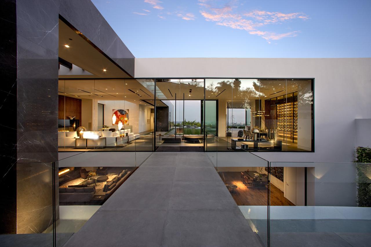 celebrity homes design u0026 lifestyle blog