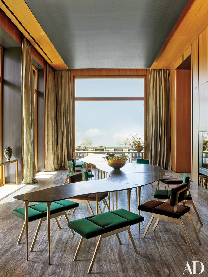 Interiors Design Lifestyle Blog