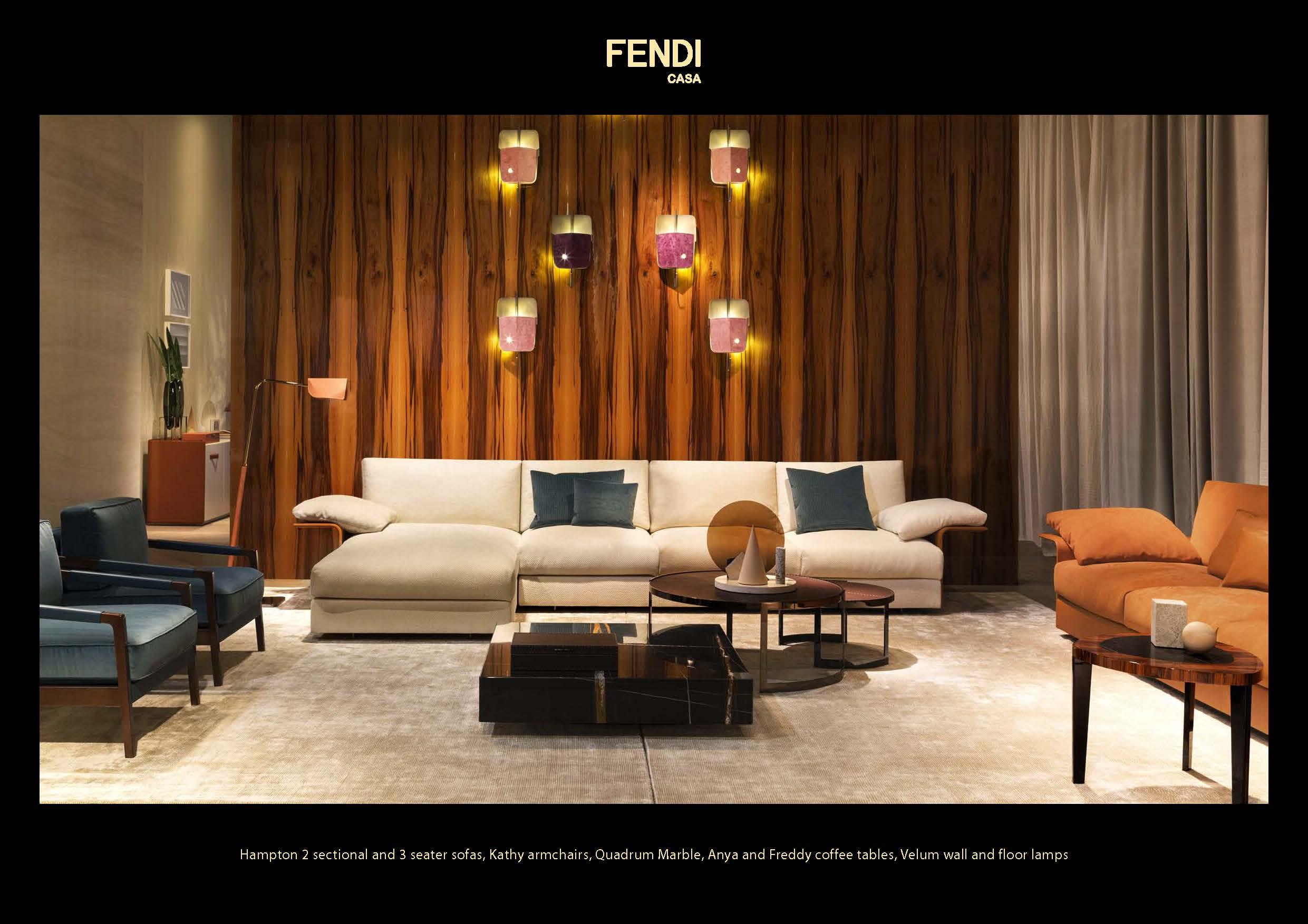 Furniture   Design & Lifestyle Blog